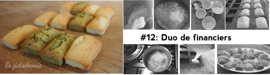 recette12