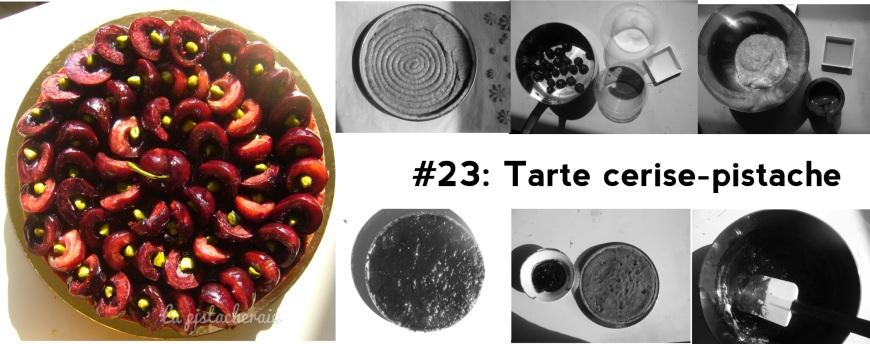 recette23