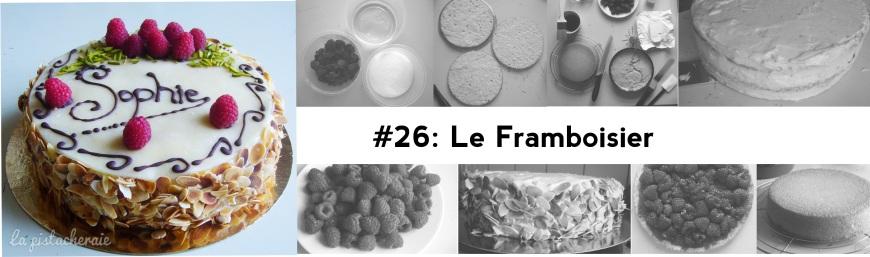 recette26