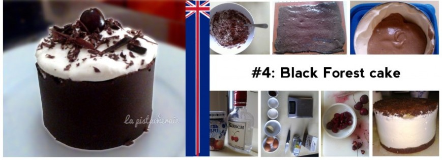 recette4-EN
