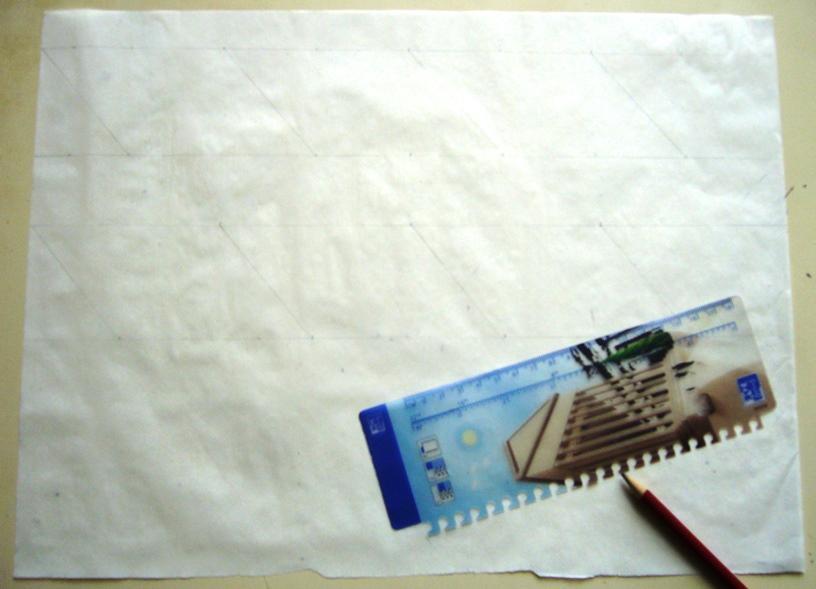 01 papier