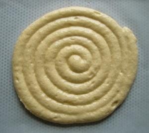 17 biscuit