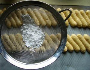 18 biscuit