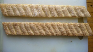 20 biscuit