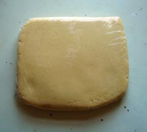 14 pâte