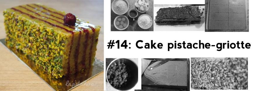 recette14