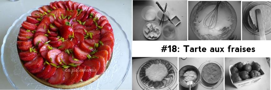 recette18