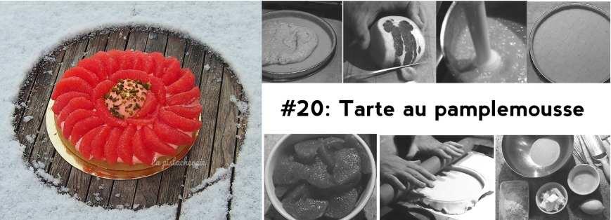 recette20
