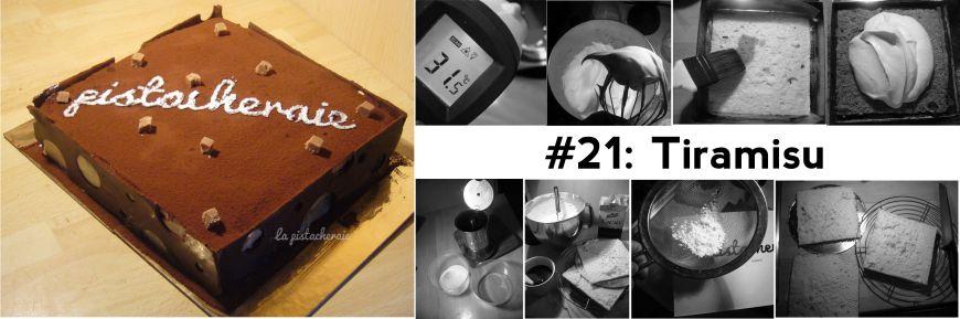 recette21