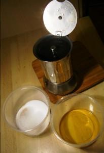 12 café