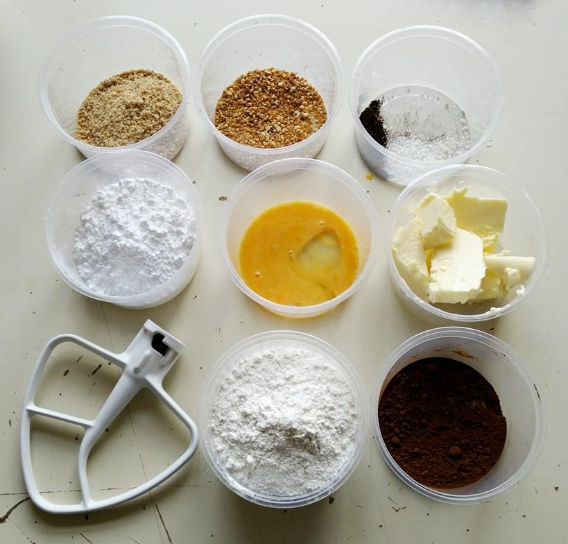 01 ingredients