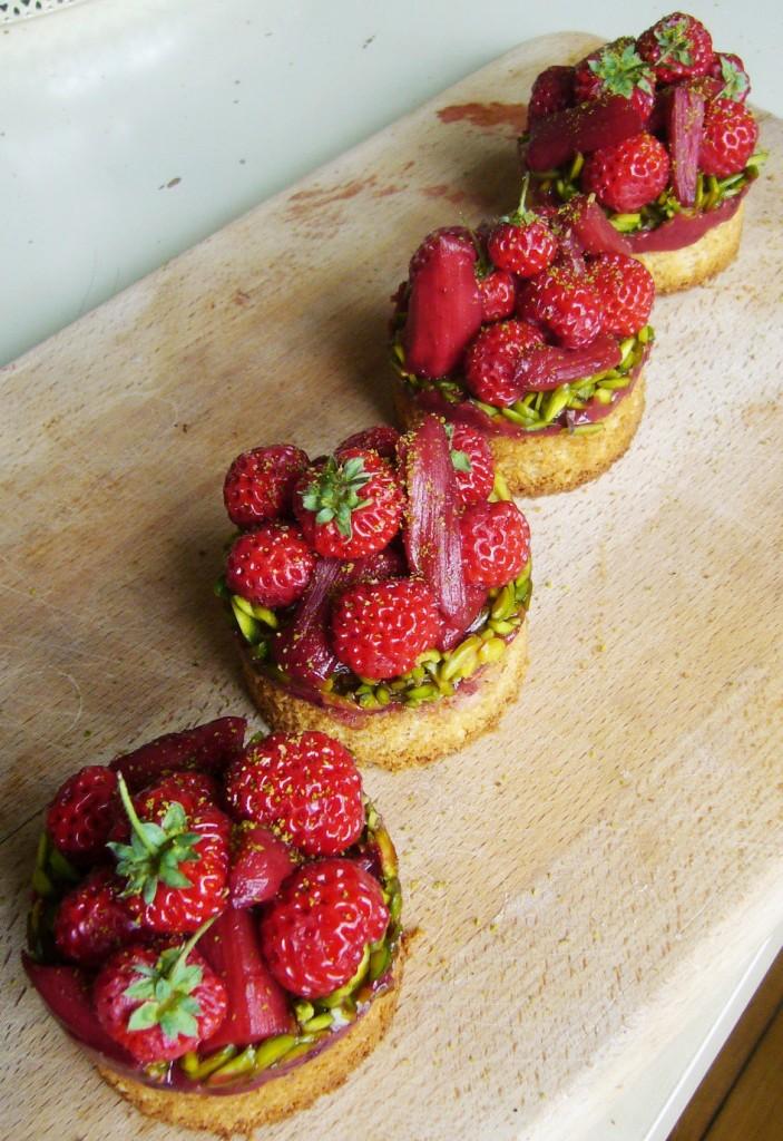 fraises4