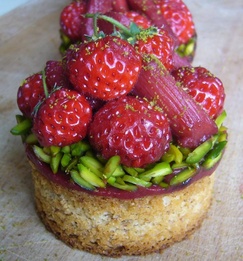 fraises5