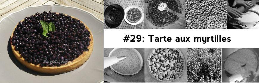 recette30