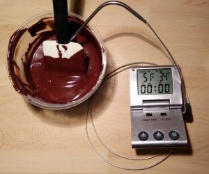 07 chocolat