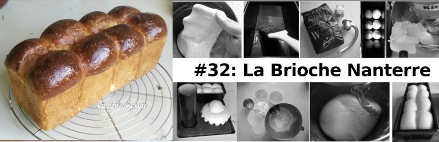 recette32brioche