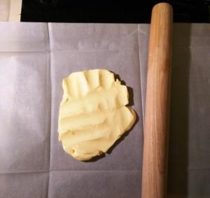 11 beurre
