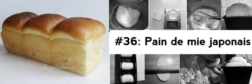 recette36