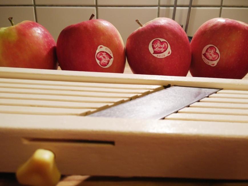 01 pommes