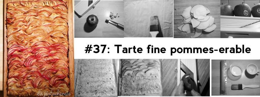 recette37