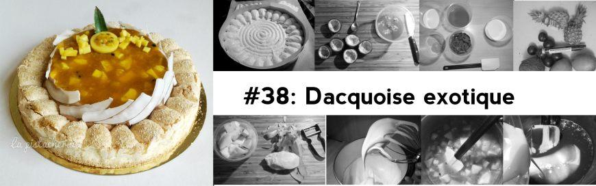 recette38
