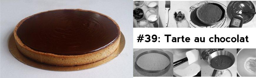 recette39