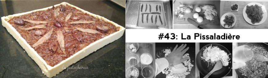 recette43