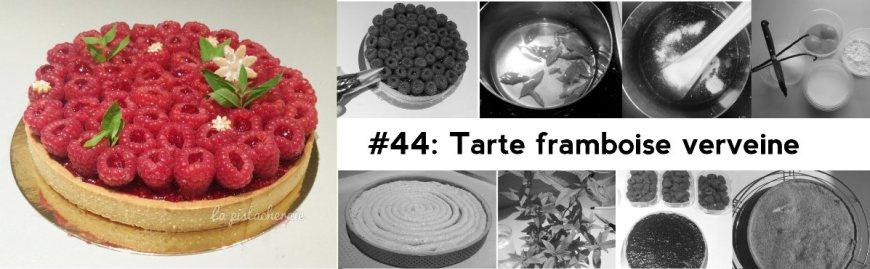 recette44