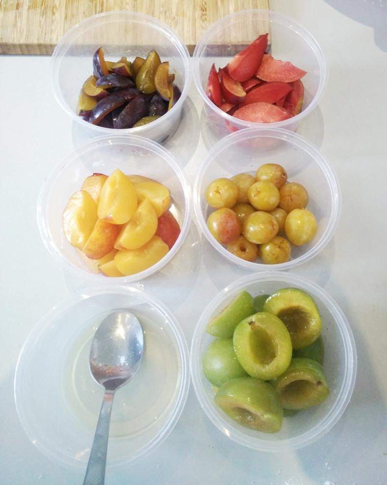 22-fruits