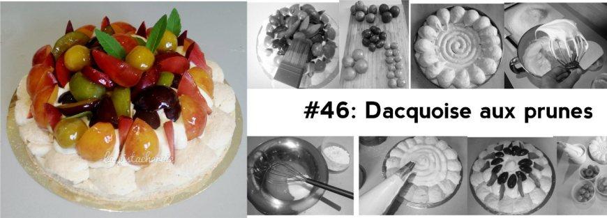 recette46
