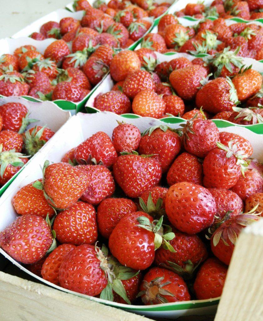 00-fraises