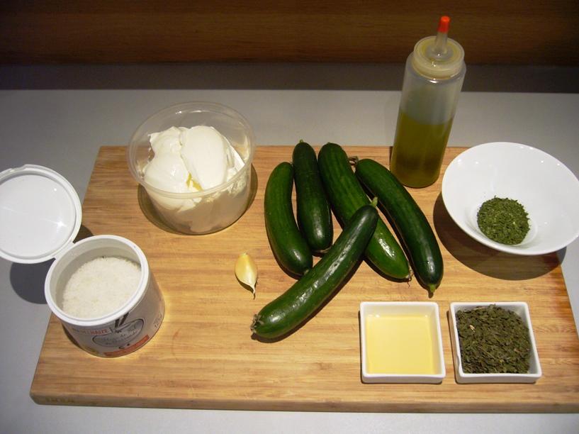 01-ingredients