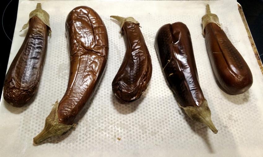 05-aubergines