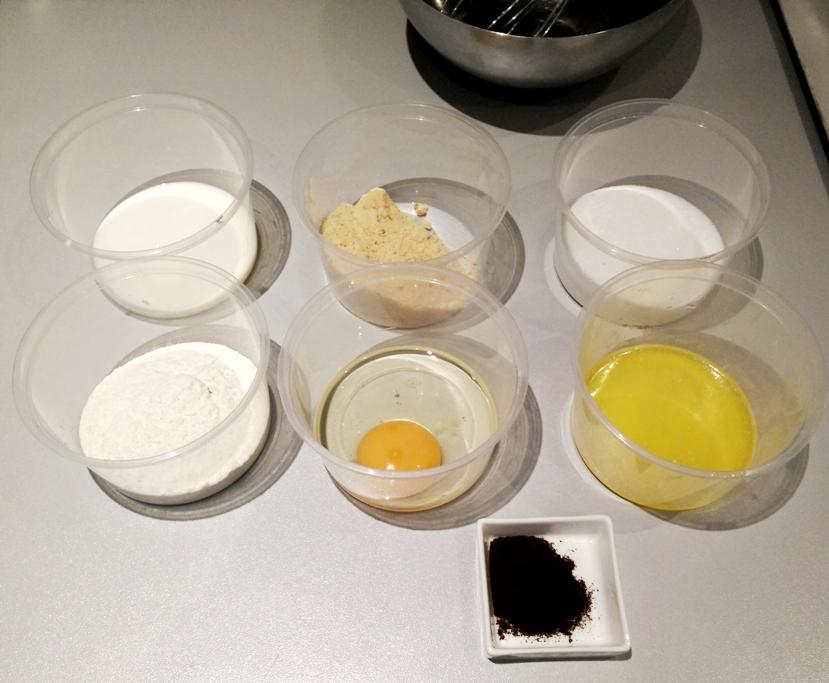 25-ingredients