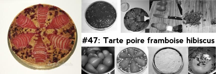 recette47