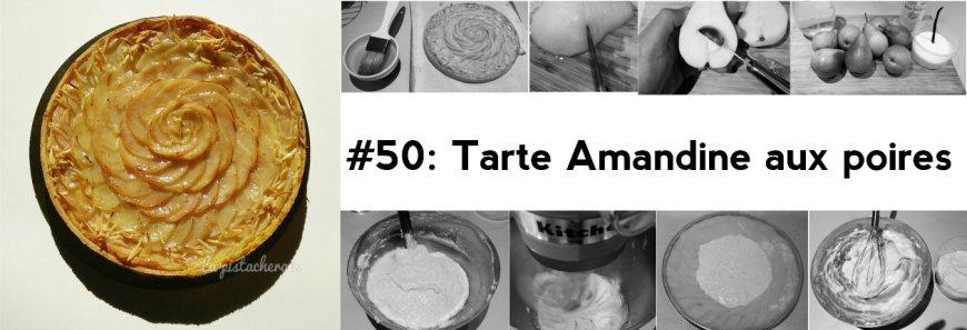 recette50