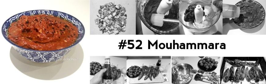 recette52