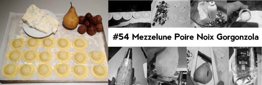 recette54