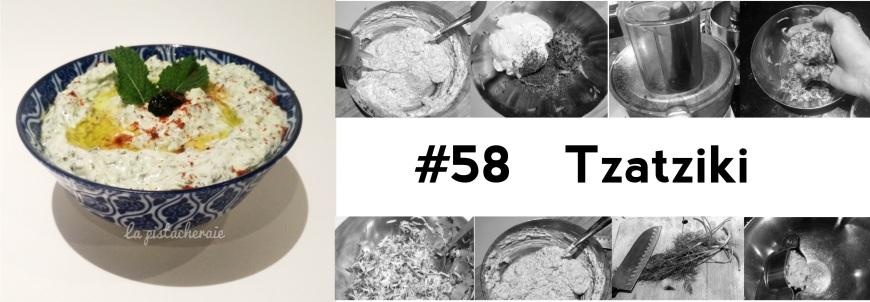 recette58