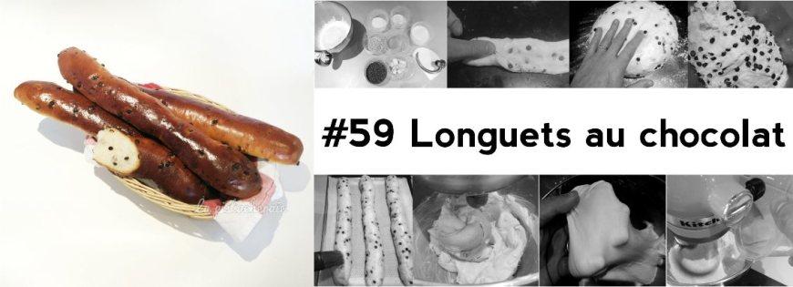 recette59