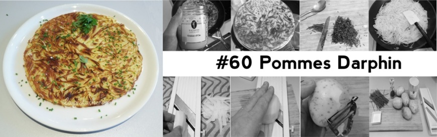 recette60