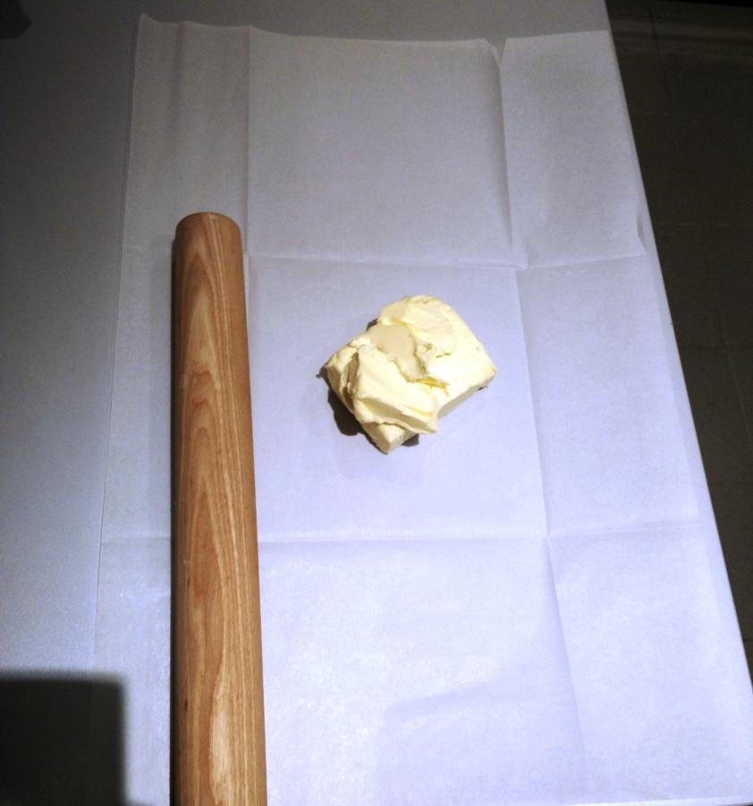 28-beurre