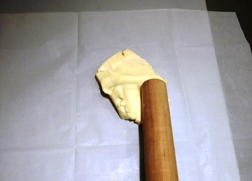 29-beurre