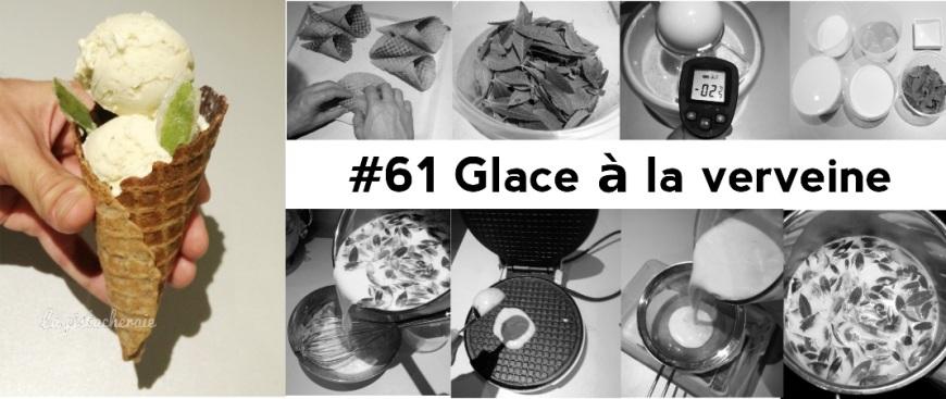 recette61