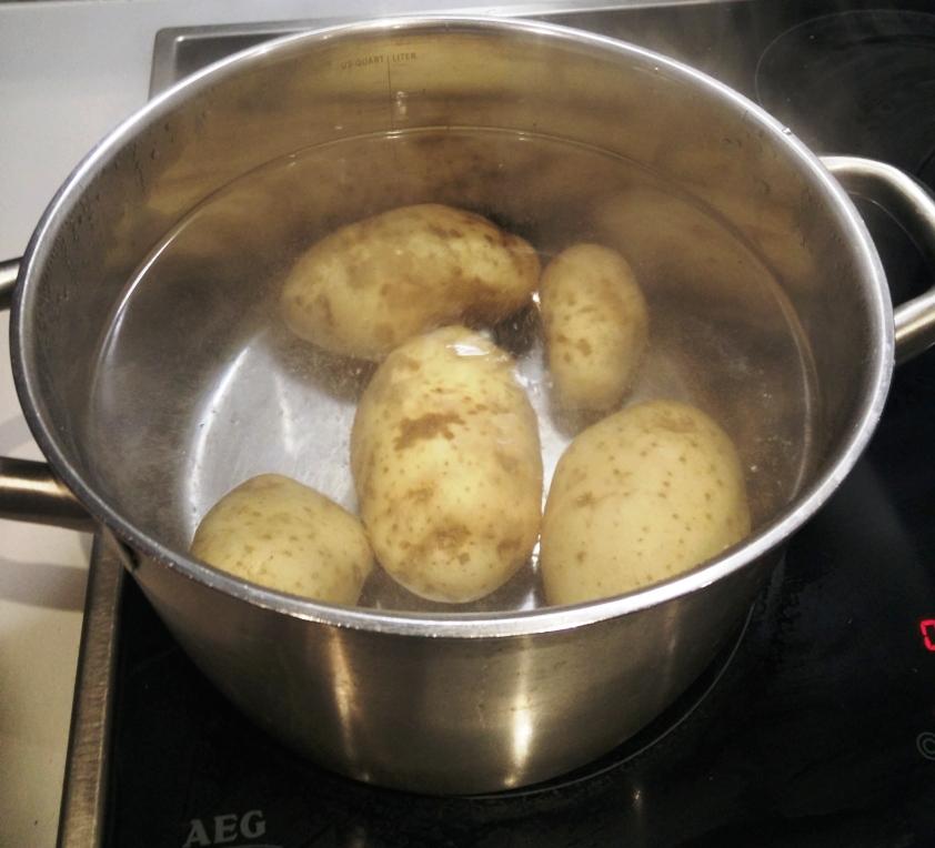 03-patates