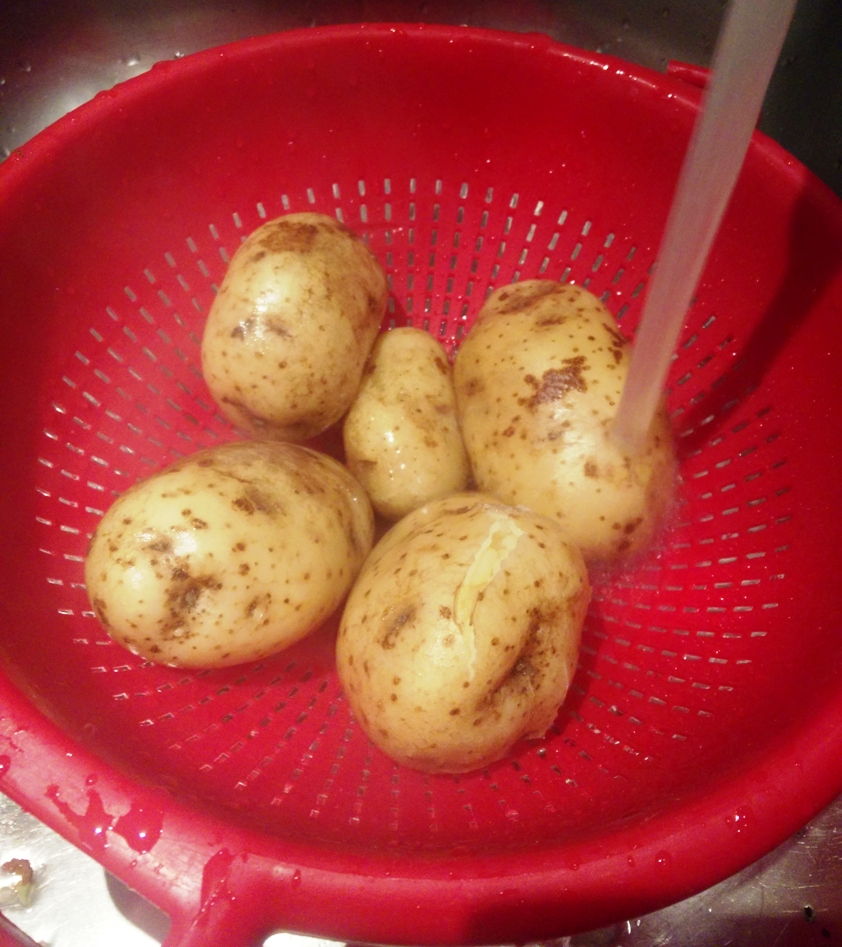 04-patates