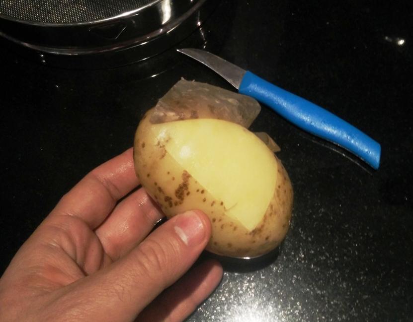 05-patates