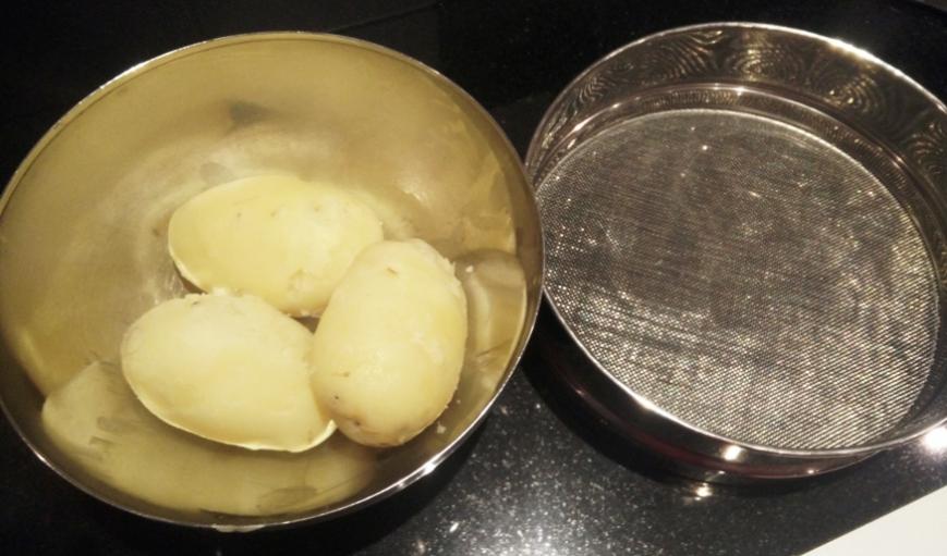 06-patates