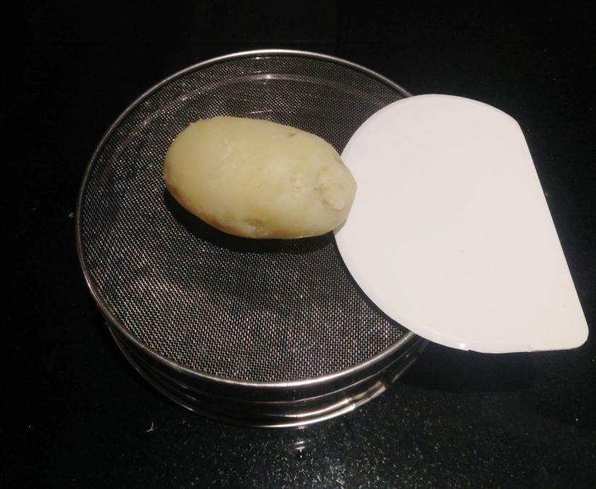 08-patates