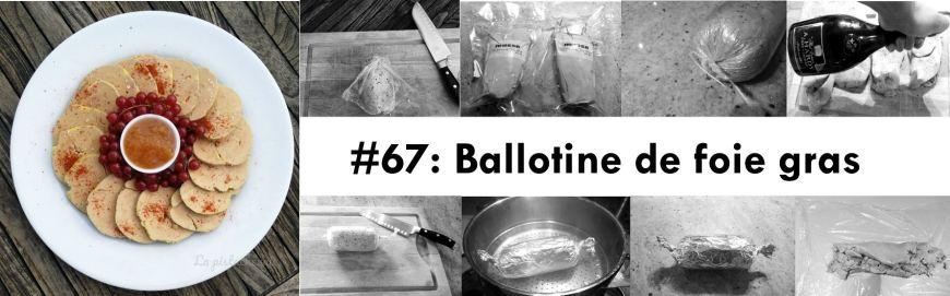 recette67